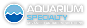 Aquarium Specialty Coupons