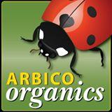 Arbico Organics Coupons