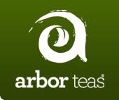 Arbor Teas Coupons