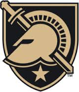 goARMYsports Coupons