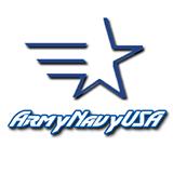 Army Navy USA Coupons