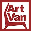Art Van Coupons
