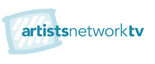 ArtistsNetwork.TV Coupons