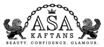 Asa Kaftans Coupons
