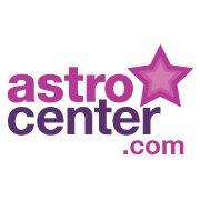 AstroCenter.com Coupons