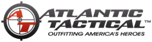 Atlantic Tactical Coupons