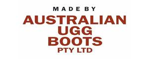 Australian Ugg Boots Coupons