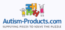 Autism Products Coupons