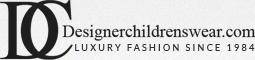 designer childrenswear Coupons