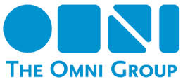 Omni Group Coupons