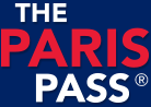 Paris Pass UK Coupons
