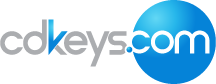 cdkeys.com UK Coupons