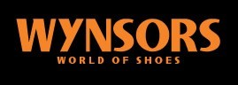 Wynsors Coupons