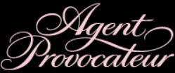 Agent Provocateur UK Coupons