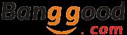 Banggood UK Coupons