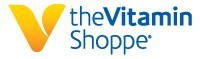 the Vitamin Shoppe Coupons