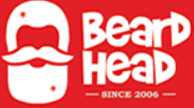 Beard Head Coupons