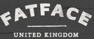Fat Face Coupons