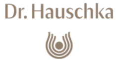 Dr. Hauschka Coupons