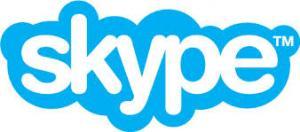 Skype UK Coupons