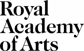 Royal Academy of Arts Coupons