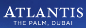 Atlantis The Palm Coupons
