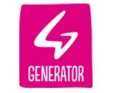 Generator Hostels Coupons