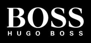 HUGO BOSS Coupons