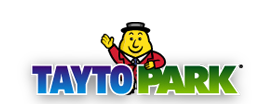 Tayto Park Coupons