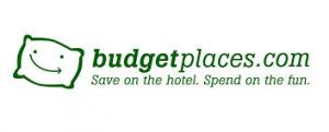 Budgetplaces Coupons