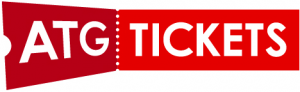 ATG Tickets UK Coupons