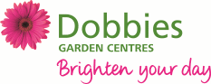 Dobbies Coupons