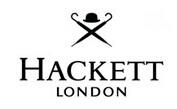 Hackett UK Coupons