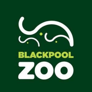 Blackpool Zoo Coupons