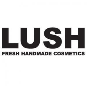 Lush Coupons