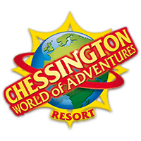 Chessington World of Adventures Coupons