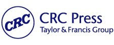 CRC Press Coupons