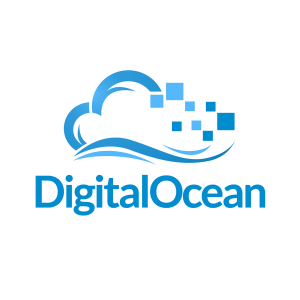 DigitalOcean Coupons