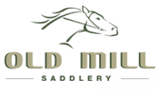 Old Mill Saddlery Coupons