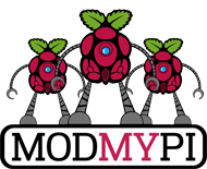 ModMyPi Coupons