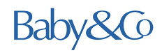 Baby & Co Coupons