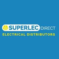Superlec Direct Coupons
