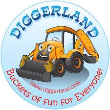 Diggerland Coupons