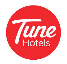 Tune Hotels Coupons