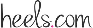 Heels.com Coupons