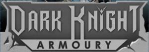 Dark Knight Armoury Coupons