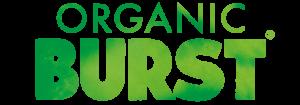 Organic Burst Coupons