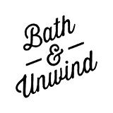 Bath & Unwind Coupons