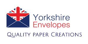 Yorkshire Envelopes Coupons