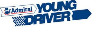 Young Driver Coupons